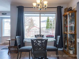 Photo 15: 8 2728 1ST STREET in COURTENAY: Z2 Courtenay City Condo/Strata for sale (Zone 2 - Comox Valley)  : MLS®# 450908