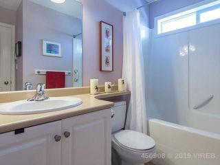 Photo 28: 8 2728 1ST STREET in COURTENAY: Z2 Courtenay City Condo/Strata for sale (Zone 2 - Comox Valley)  : MLS®# 450908