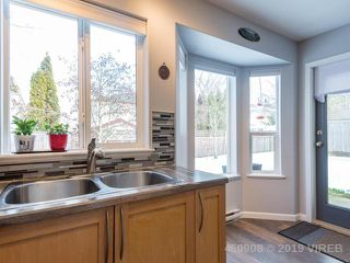 Photo 19: 8 2728 1ST STREET in COURTENAY: Z2 Courtenay City Condo/Strata for sale (Zone 2 - Comox Valley)  : MLS®# 450908