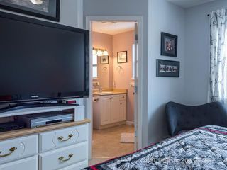 Photo 26: 8 2728 1ST STREET in COURTENAY: Z2 Courtenay City Condo/Strata for sale (Zone 2 - Comox Valley)  : MLS®# 450908