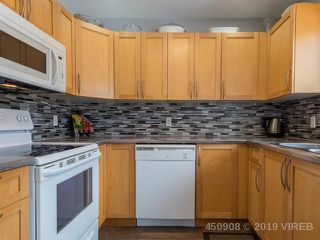 Photo 21: 8 2728 1ST STREET in COURTENAY: Z2 Courtenay City Condo/Strata for sale (Zone 2 - Comox Valley)  : MLS®# 450908