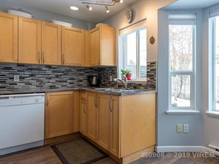 Photo 20: 8 2728 1ST STREET in COURTENAY: Z2 Courtenay City Condo/Strata for sale (Zone 2 - Comox Valley)  : MLS®# 450908