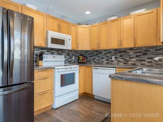 Photo 22: 8 2728 1ST STREET in COURTENAY: Z2 Courtenay City Condo/Strata for sale (Zone 2 - Comox Valley)  : MLS®# 450908