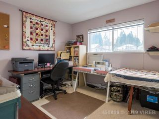 Photo 31: 8 2728 1ST STREET in COURTENAY: Z2 Courtenay City Condo/Strata for sale (Zone 2 - Comox Valley)  : MLS®# 450908