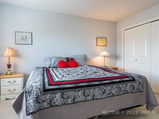 Photo 25: 8 2728 1ST STREET in COURTENAY: Z2 Courtenay City Condo/Strata for sale (Zone 2 - Comox Valley)  : MLS®# 450908