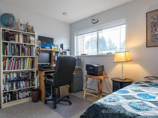 Photo 29: 8 2728 1ST STREET in COURTENAY: Z2 Courtenay City Condo/Strata for sale (Zone 2 - Comox Valley)  : MLS®# 450908