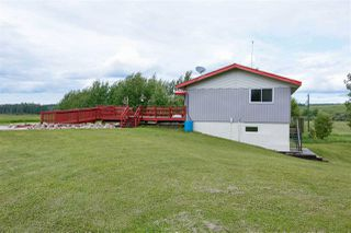 Photo 25: 1413 TWP 552: Rural Lac Ste. Anne County House for sale : MLS®# E4175181