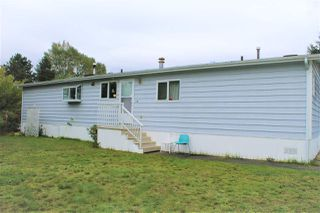 "Photo 3: 17 145 KING EDWARD Street in Coquitlam: Maillardville Manufactured Home for sale in ""MILL CREEK VILLAGE"" : MLS®# R2411158"