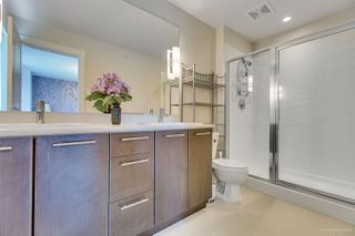 "Photo 10: 76 2418 AVON Place in Port Coquitlam: Riverwood Townhouse for sale in ""LINKS by Mosaic"" : MLS®# R2413726"