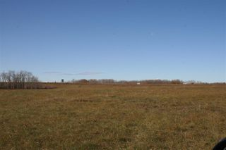 Photo 3: 40224 Range Road 272: Rural Lacombe County Rural Land/Vacant Lot for sale : MLS®# E4177400