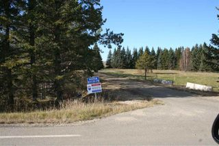 Photo 5: 40224 Range Road 272: Rural Lacombe County Rural Land/Vacant Lot for sale : MLS®# E4177400