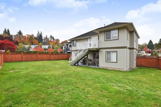 Photo 20: 4087 CHANNEL Street in Abbotsford: Abbotsford East House for sale : MLS®# R2415678
