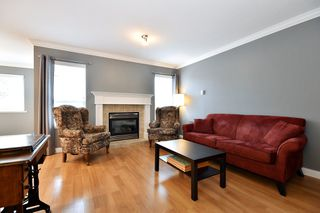 Photo 5: 4087 CHANNEL Street in Abbotsford: Abbotsford East House for sale : MLS®# R2415678