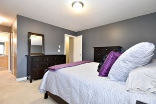 Photo 10: 4087 CHANNEL Street in Abbotsford: Abbotsford East House for sale : MLS®# R2415678