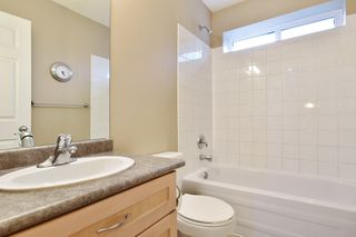 Photo 18: 4087 CHANNEL Street in Abbotsford: Abbotsford East House for sale : MLS®# R2415678