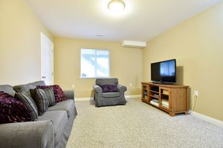 Photo 15: 4087 CHANNEL Street in Abbotsford: Abbotsford East House for sale : MLS®# R2415678