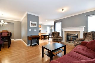 Photo 6: 4087 CHANNEL Street in Abbotsford: Abbotsford East House for sale : MLS®# R2415678