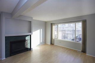 Photo 3: 28 9630 176 Street in Edmonton: Zone 20 Townhouse for sale : MLS®# E4178201