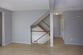 Photo 6: 28 9630 176 Street in Edmonton: Zone 20 Townhouse for sale : MLS®# E4178201