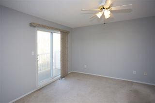 Photo 19: 28 9630 176 Street in Edmonton: Zone 20 Townhouse for sale : MLS®# E4178201