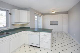 Photo 10: 28 9630 176 Street in Edmonton: Zone 20 Townhouse for sale : MLS®# E4178201