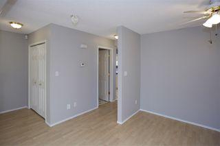 Photo 5: 28 9630 176 Street in Edmonton: Zone 20 Townhouse for sale : MLS®# E4178201