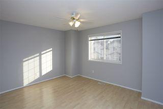 Photo 14: 28 9630 176 Street in Edmonton: Zone 20 Townhouse for sale : MLS®# E4178201