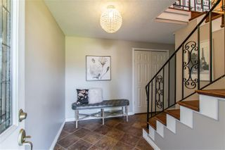 Photo 2: 937 JARVIS Street in Coquitlam: Harbour Chines House for sale : MLS®# R2437277