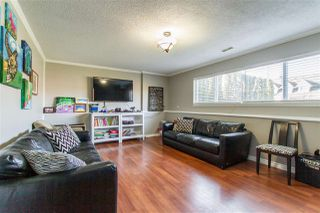 Photo 16: 937 JARVIS Street in Coquitlam: Harbour Chines House for sale : MLS®# R2437277