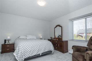 "Photo 15: 4516 223A Street in Langley: Murrayville House for sale in ""Murrayville"" : MLS®# R2447988"