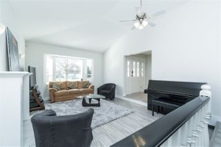 "Photo 5: 4516 223A Street in Langley: Murrayville House for sale in ""Murrayville"" : MLS®# R2447988"