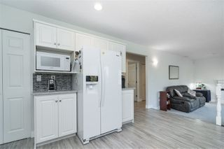 "Photo 9: 4516 223A Street in Langley: Murrayville House for sale in ""Murrayville"" : MLS®# R2447988"