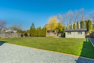 "Photo 19: 4516 223A Street in Langley: Murrayville House for sale in ""Murrayville"" : MLS®# R2447988"