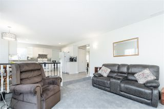 "Photo 11: 4516 223A Street in Langley: Murrayville House for sale in ""Murrayville"" : MLS®# R2447988"