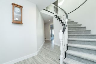 "Photo 2: 4516 223A Street in Langley: Murrayville House for sale in ""Murrayville"" : MLS®# R2447988"