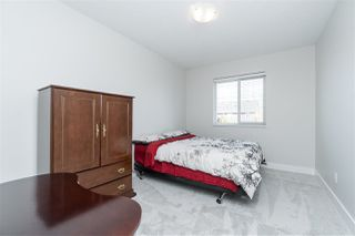 "Photo 17: 4516 223A Street in Langley: Murrayville House for sale in ""Murrayville"" : MLS®# R2447988"