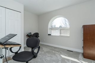 "Photo 13: 4516 223A Street in Langley: Murrayville House for sale in ""Murrayville"" : MLS®# R2447988"