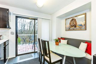 Photo 7: 8092 139A Street in Surrey: East Newton House for sale : MLS®# R2453920