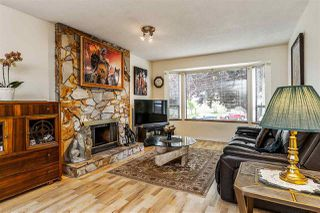 Photo 5: 8092 139A Street in Surrey: East Newton House for sale : MLS®# R2453920