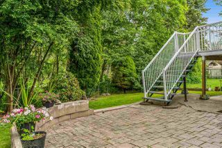 Photo 17: 8092 139A Street in Surrey: East Newton House for sale : MLS®# R2453920