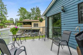 Photo 16: 8092 139A Street in Surrey: East Newton House for sale : MLS®# R2453920