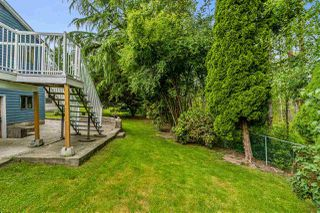 Photo 18: 8092 139A Street in Surrey: East Newton House for sale : MLS®# R2453920