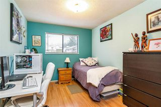 Photo 12: 8092 139A Street in Surrey: East Newton House for sale : MLS®# R2453920