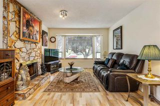 Photo 4: 8092 139A Street in Surrey: East Newton House for sale : MLS®# R2453920