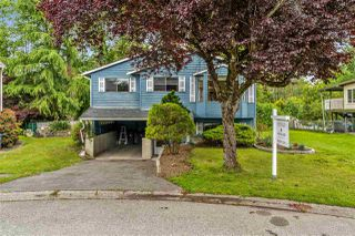 Photo 21: 8092 139A Street in Surrey: East Newton House for sale : MLS®# R2453920