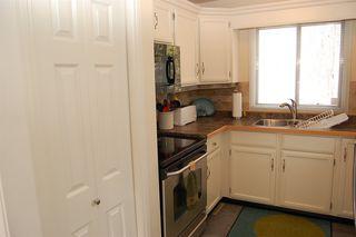 Photo 11: C17 Golden Days: Rural Leduc County House for sale : MLS®# E4196750