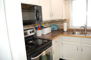 Photo 14: C17 Golden Days: Rural Leduc County House for sale : MLS®# E4196750