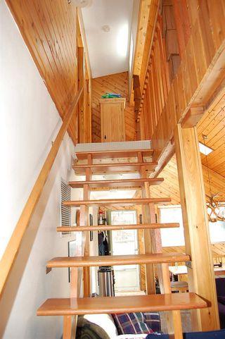 Photo 22: C17 Golden Days: Rural Leduc County House for sale : MLS®# E4196750