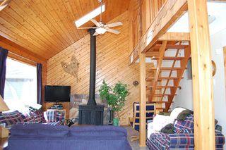 Photo 8: C17 Golden Days: Rural Leduc County House for sale : MLS®# E4196750