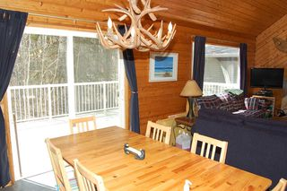 Photo 16: C17 Golden Days: Rural Leduc County House for sale : MLS®# E4196750